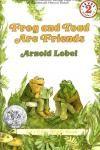 Friendship Stories for kids