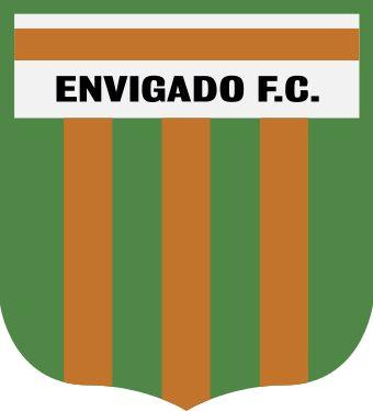 Envigado Fútbol Club S.A. (1989)