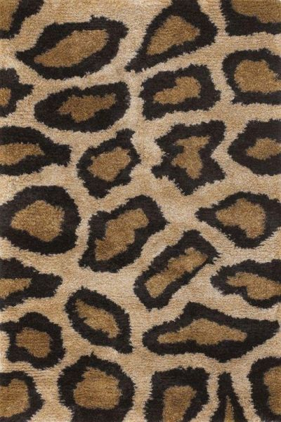 brand chandra rugs collection amazon design ama5602 beige material new zealand wool