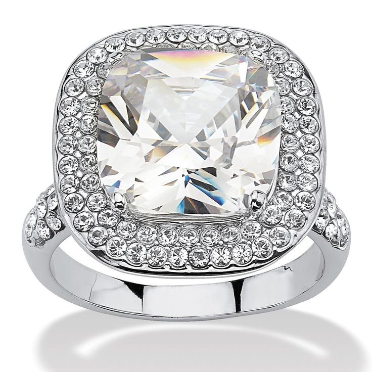 41 best Just For Her images on Pinterest | Diamond engagement rings ...