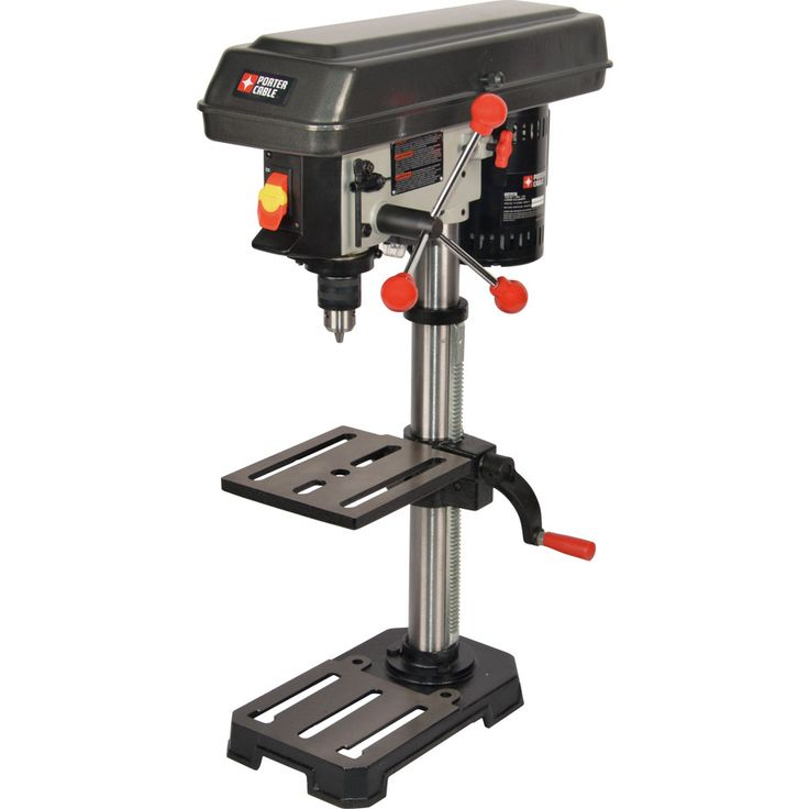 13 best tools images on pinterest bass lowes and lowes coupon porter cable 32 amp 5 speed bench drill press greentooth Choice Image