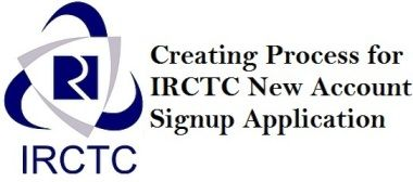 How to Create a New IRCTC Login Registration and What is the Signup Process for IRCTC New Account, IRCTC Registration Process follow the steps  http://irctcloginregister.in/irctc-login-registration-and-irctc-new-account-signup-process/