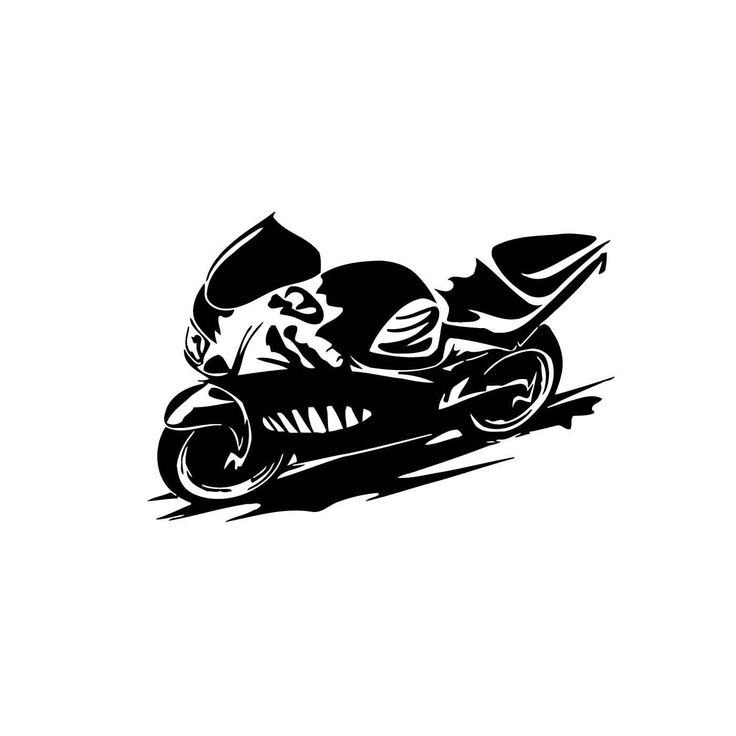 Best Motorcycle Stickers Ideas On Pinterest Arai Motorcycle - Vinyl stickers for motorcyclesmotorcycle graphics motorcycle stickers motorcycle decals