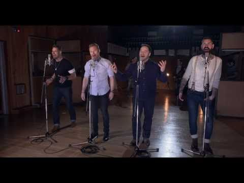 Boyzone - Who We Are - Official Music Video http://musicthatstartsyourday.com/boyzone-who-we-are-video-premiere/