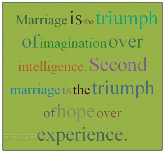 Quotes about 2nd chances in love
