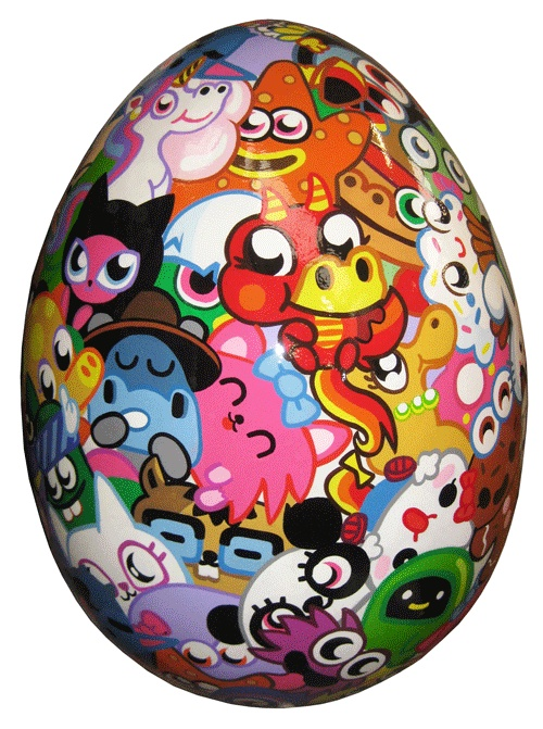 Toys Easter Magazine : Best images about moshi monsters toys on pinterest