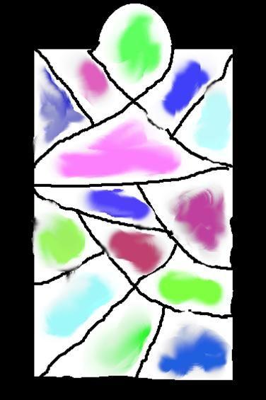 Poppy's Window