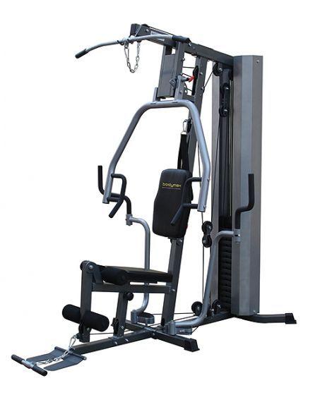 Bodymax C10 Elite Strength Trainer Multi Gym - Shop Online