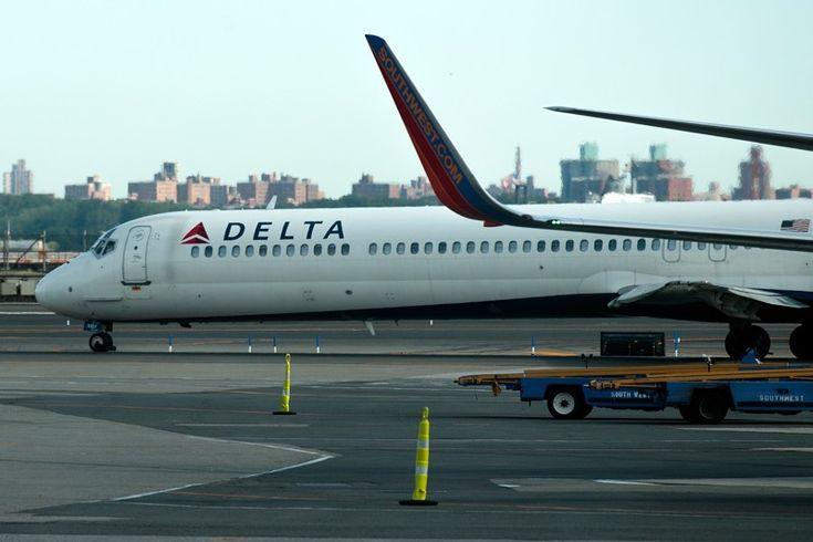 Best 25+ Delta flight ideas on Pinterest Delta flight attendant - air jamaica flight attendant sample resume
