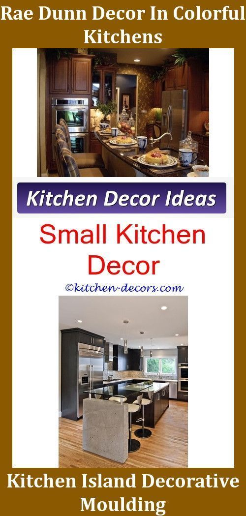 kitchen country star kitchen decor decorating ideas kitchens maple
