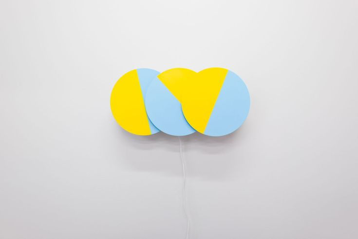 P!, karel_martens_DSF5814_low_res Karel Martens, Three Times (in Blue and Yellow), 2016