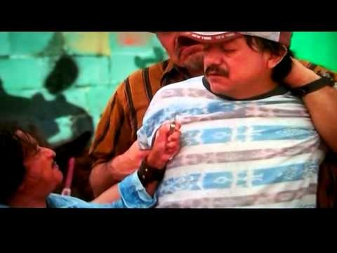 """DEEP ROY """"CUT YOUR..."""" - EASTBOUND & DOWN"""