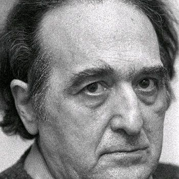 Rafael Sánchez Ferlosio - Wikipedia, la enciclopedia libre