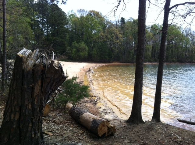 1000 Images About Lake Norman Nc Area Playgrounds