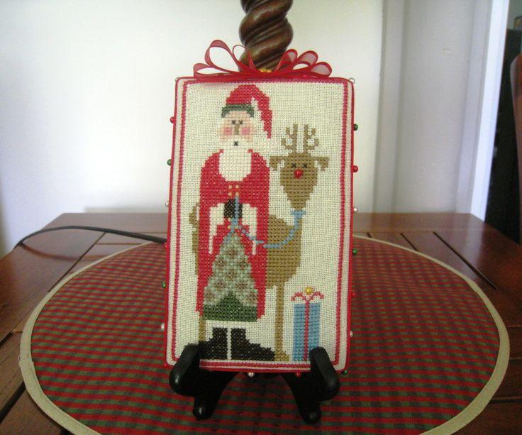 Trajes De Baño Vintage Concepcion: de cruz (My cross stitch creations) on Pinterest