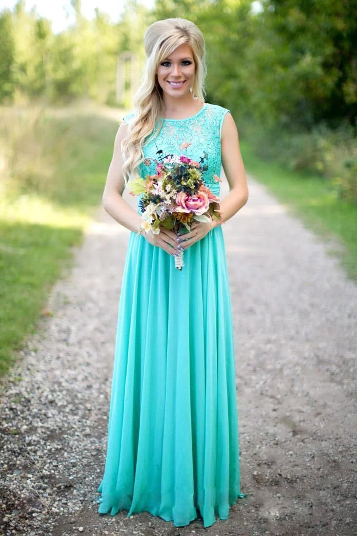 Best 25 blue bridesmaid dresses uk ideas on pinterest blue cheap turquoise bridesmaid dresses buy quality bridesmaid dresses directly from china long bridesmaid dress suppliers plus new variety to wear convertible ombrellifo Choice Image