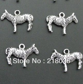 Cheap jewelry metal, Buy Quality jewelry women directly from China jewelry and Suppliers:50Pcs Free Shipping  Fashion Vintage  Mixwd Flower 4 Holes Wood Sewing Buttons Scrapbooking 40mm For Apparel Accessories