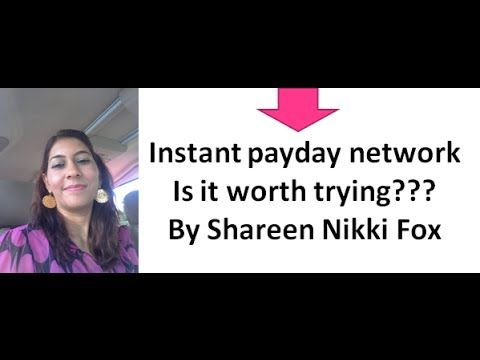 shareen nikki make money online free legit from home