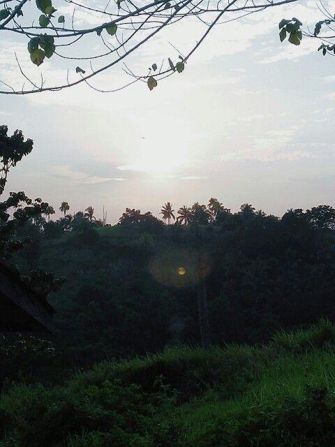 Padang-Padang Adventure