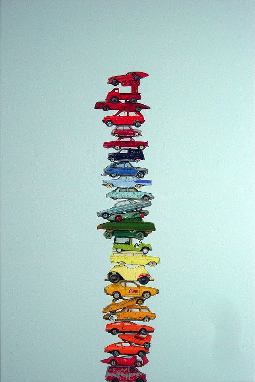 .: Rainbows Cars, Toys Cars, Colors, Boys Parties, Matchbox Cars, Cars Stacking, 520 779 Pixel, Colour Cars, Hot Wheels