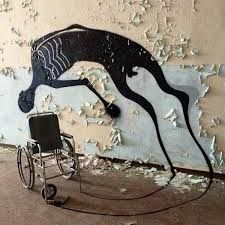 pilgrim akıl hastanesi ile ilgili görsel sonucu