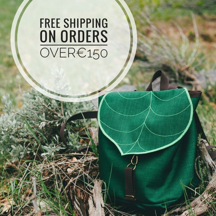 Free shipping on orders over €150! Use code:LFBG150 at checkout.