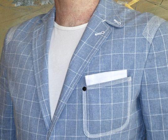 G-Star Raw jacket… #GStar #GStarRaw #Toronto #WIWT #sartorial #sartorialsplendour #sprezzatura #dandy #dandystyle #dapper #dapperstyle #menswear #mensweardaily #menshoes #menstyle #mensfashion #fashion #lookbook #apparel #menswear #guyswithstyle #mensfashionpost #gentleman #suits #meninsuits