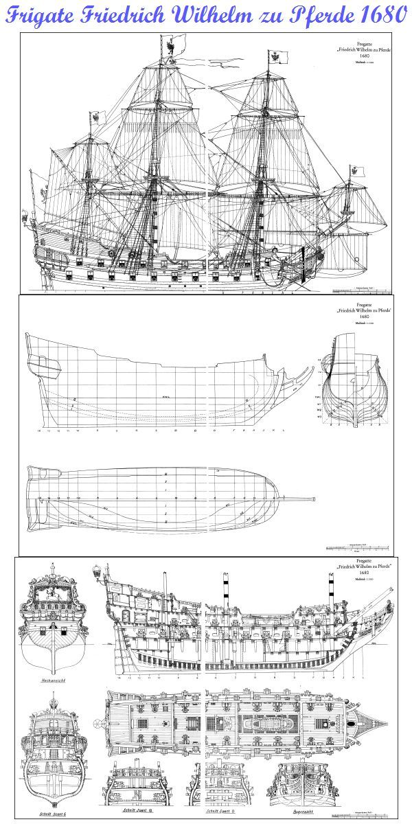 FRIEDRICH_WILHELM_ZU_PFERDE_frigate_1680.jpg