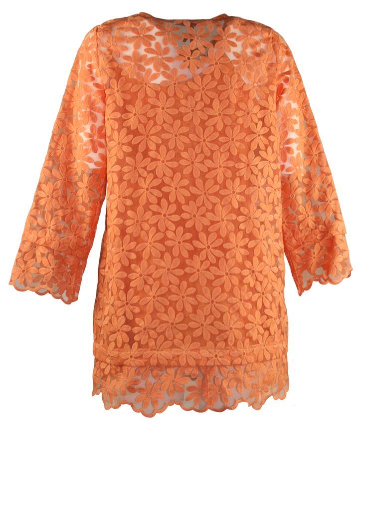 #hanita #Dress  Colour Mango  #spring #summer 2015 #collection #  #fashion #shopping #moda