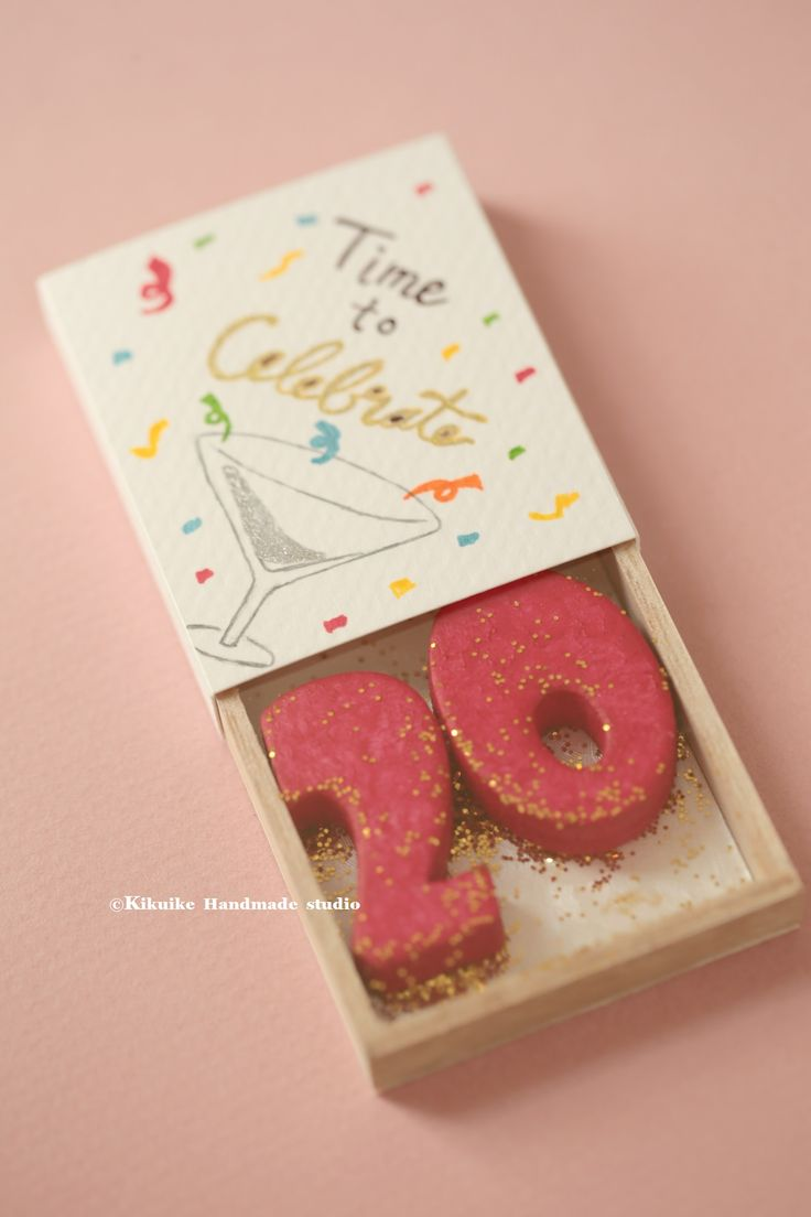 Anniversary matchbox,Anniversary Love Card,Anniversary gift,Miniatures,Valentine's Gift,Funny Love Card,Gift for her/him,Girlfriend gift #cardideas #birthdaycard #christmasgift #Xmascard #holidaycard #handmadecard #unique #handpainted #手塗り #custom #paper #miniaturescard #GreetingCards #Longdistancegift #Anniversarygifts #personalizedgift #thoughtfulgift #matchboxmessage #kikuikestudio #initials #numbers #shimmer #sparkle # glitter