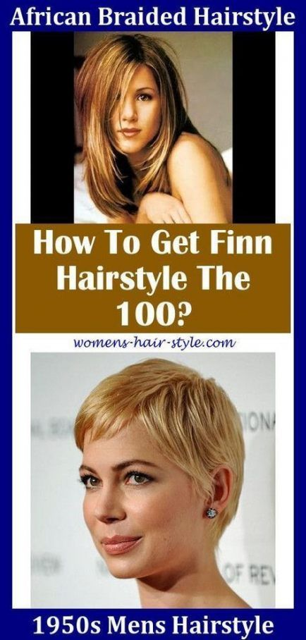 Hairstyles updo easy lazy girl dr. who 36  Ideas