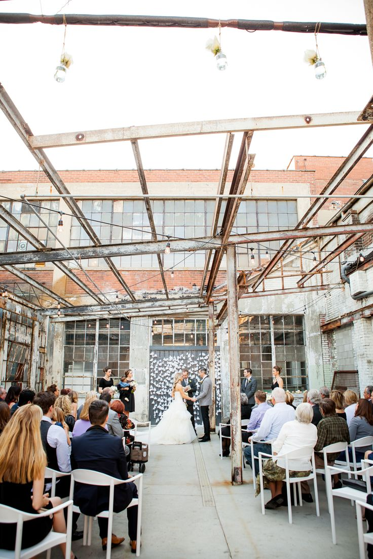 wedding picture locations akron ohio%0A Strongwater Food and Spirits  Outdoor Venue