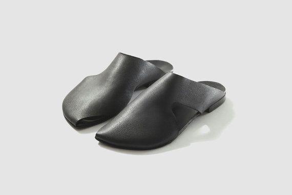 20% de descuento slip de mujer - zapatos mujer - zapatos - zapatos de mujer verano Pisos puntiagudos - flats negras - sandalias-diseñadores - plana