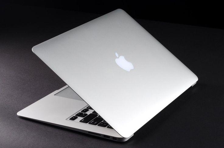 3 Mac Laptop to dateps That Undercut Apple's Price via $200 - https://globeinform.com/3-mac-laptop-to-dateps-that-undercut-apples-price-via-200/