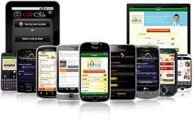 http://www.siliconinfo.com http://www.siliconinfo.com/website_design_india/inquiry.html http://www.siliconinfo.com/blackberry-apps-developer-progrmmers/india-blackberry-apps-programmer-developers.html http://www.siliconinfo.com/android-application-development/india-android-apps-programmer-developers.html http://www.siliconinfo.com/joomla-web-design-development/joomla-programming.html http://www.siliconinfo.com/drupal-web-development-developer/india-drupal-programmer-drupal-web-developer.html