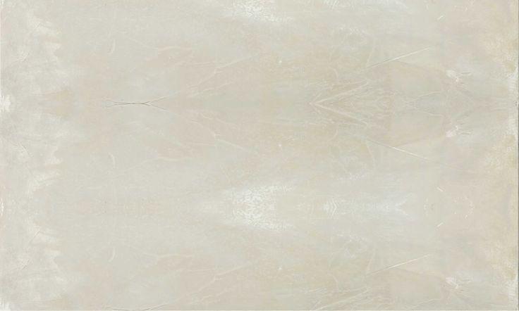 21 besten volimea marmorputz bilder auf pinterest for Marmor putz im bad