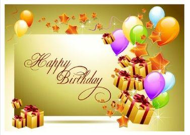 Birthday Cards To Send ~ Best cards birthday images birthdays