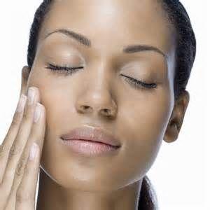 skin care - Bing images