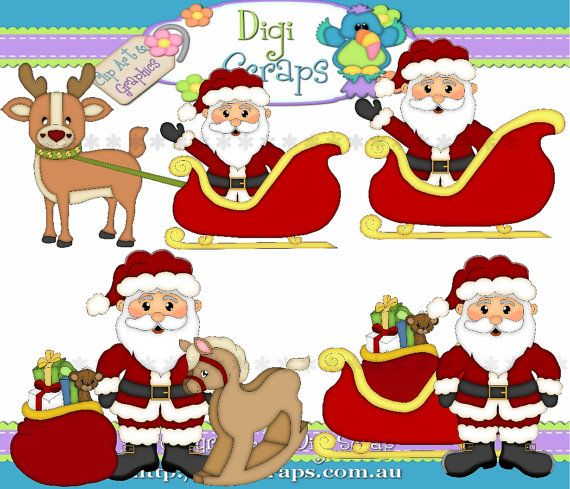 Best santa claus images on pinterest father christmas