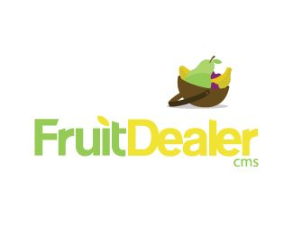 42 best marcas fruta images on pinterest fruit branding for Design agency pond