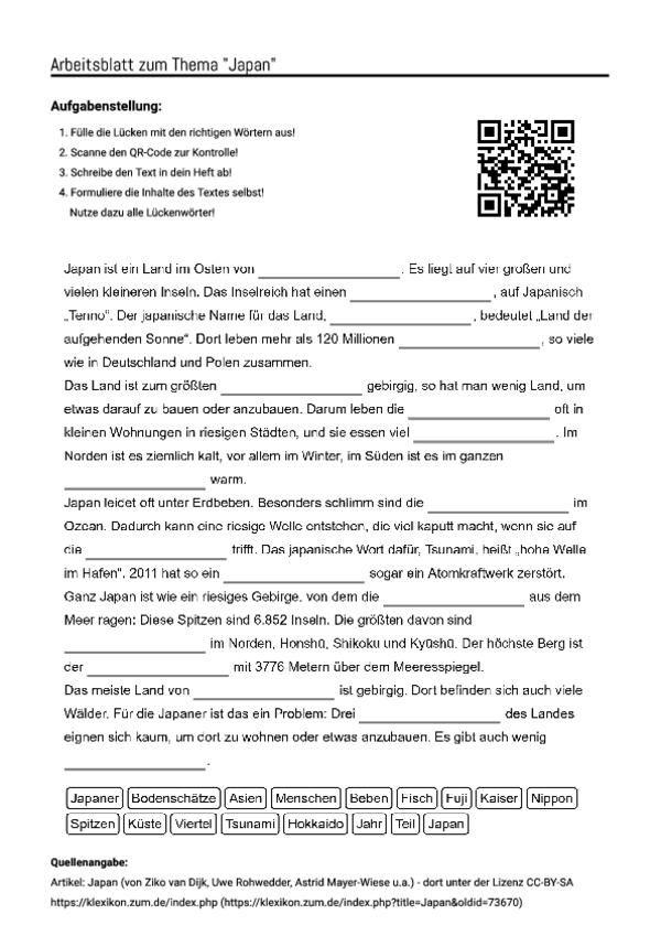 Gemütlich Holt Rinehart And Winston Algebra 1 Arbeitsblatt Antworten ...