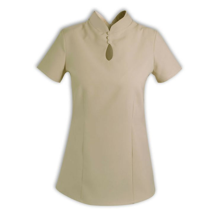 Azul Wear - NEW Chelsea Beauty Tops - Stone, R169.00 (http://www.azulwear.com/new-chelsea-beauty-tops-stone/)