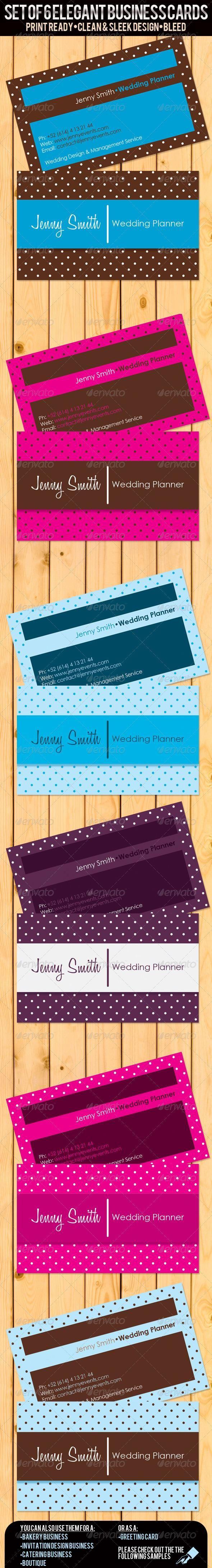 1661 best business card design images on pinterest