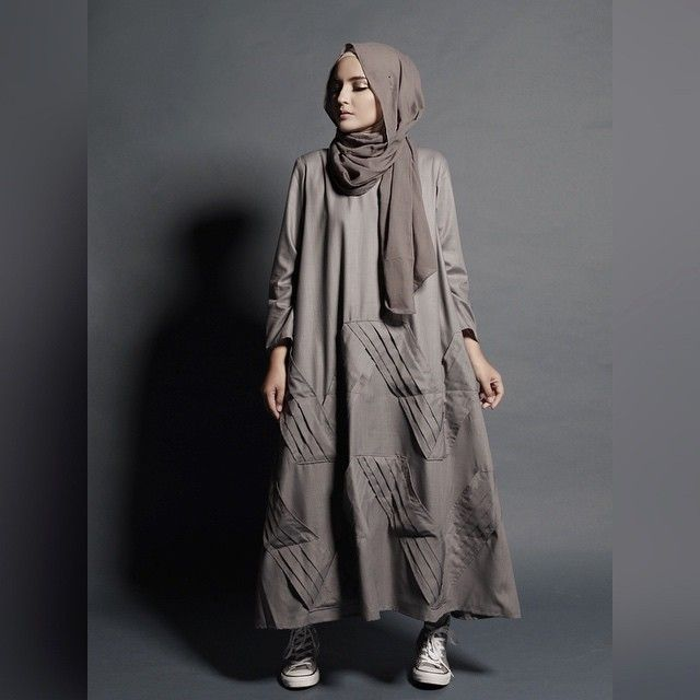 zahratul jannah @zahratuljannah Love this dress f...Instagram photo | Websta (Webstagram)