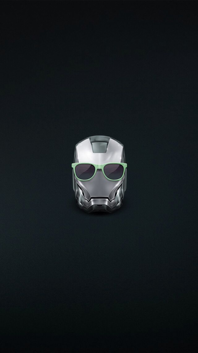 Iron man, Hipster and Irons on Pinterest