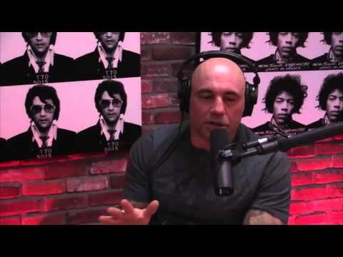 Joe Rogan Has Interesting Opinions On Cris Cyborg, Nate Diaz & Conor McGrgeor - http://www.lowkickmma.com/UFC/joe-rogan-reacts-to-cris-cyborg-joining-the-ufc-mcgregor-vs-diaz-2/