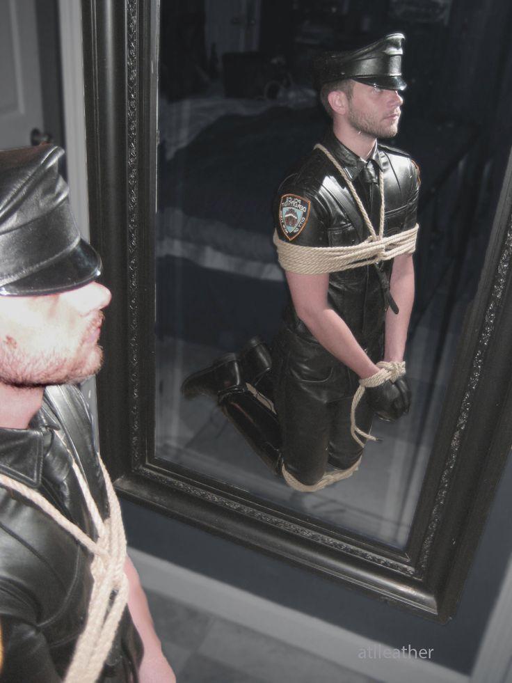 Shemale pornstar angelina