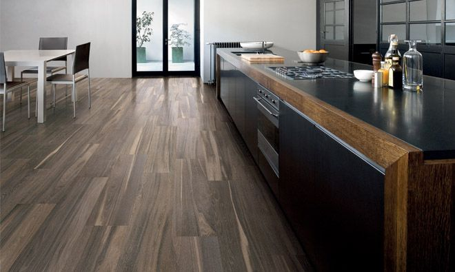 1000+ images about Carrelage imitation parquet on Pinterest  Black