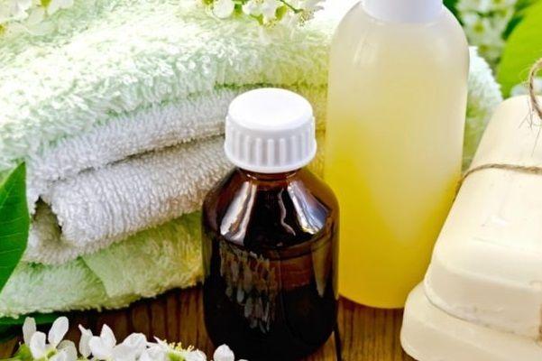 The Alexbaharika Blog - Προτάσεις για φυσική περιποίηση των μαλλιών