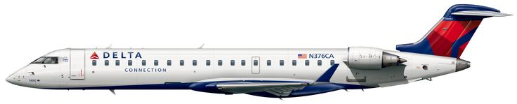 CRJ 700 for sale.  https://jetspectre.com  https://jetspectre.com/challenger/ https://jetspectre.com/jets-for-sale/bombardier-crj-700/  Design work on the CRJ 700 for sale by Bombardier started in 1995 and the programme was officially launched in January 1997. The CRJ700 is a stretched 70-seat derivative of the CRJ200. Seating ranges from 63 to 78 for the CRJ 700 for sale versions, however. The CRJ700 features a new wing with leading edge slats and a stretched and slightly widened fuselage…